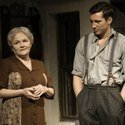 Review of The York Realist at the Donmar Warehouse