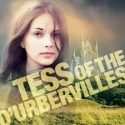 Tess of the d'Urbervilles at The Other Palace London | Book Tickets