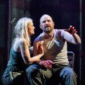 Review of Macbeth at the Olivier Theatre – National Theatre