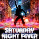 Saturday Night Fever at New Wimbledon Theatre   Review