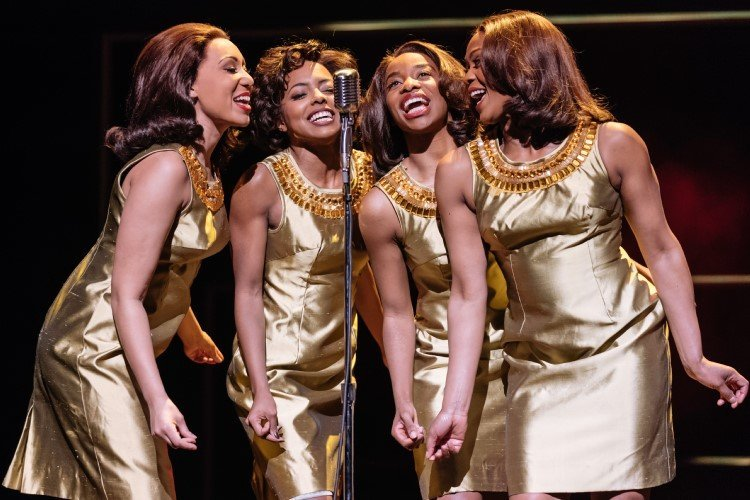 l-r-Hannah-Jay-Allan-Adrienne-Warren-Perola-Congo-and-Sia-Kiwa-Tina-and-the-Ikettes.-Photo-by-Manuel-Harlan