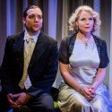 Tonight at 8.30: 'This is Noel Coward at his finest' | Review