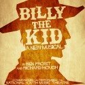 Billy The Kid Live Cast Recording – a 'sparkling and lively recording'