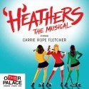 Heathers The Musical London Tickets | The Other Palace Theatre
