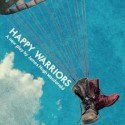 Happy Warriors