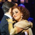 Review of Sunset Boulevard at the New Wimbledon Theatre