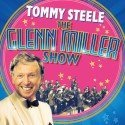 Tommy Steele at the London Coliseum with The Glen Miller Show
