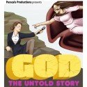 God The Untold Story
