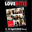 Lovebites by Peter Rutherford and James Millar | Review