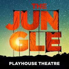 The Jungle at Playhouse Theatre