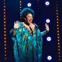 Interview with Moya Angela – Effie White in Dreamgirls London