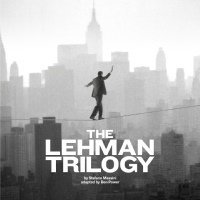 The Lehman Trilogy Tickets and Dates