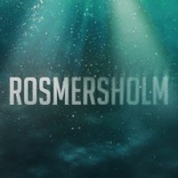 Rosmersholm Tickets and Dates