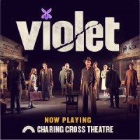 Violet the Musical