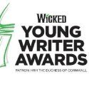 Finalists announced for the 2018 Wicked Young Writers Award