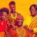 Cast announced for the Arcola's The Secret Lives of Baba Segi's Wives