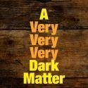 Casting update for Martin McDonagh's A Very Very Very Dark Matter