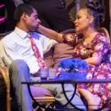 Shebeen at Theatre Royal Stratford East | Review