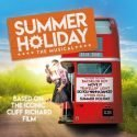 Review of Summer Holiday at the Churchill Theatre