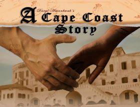 A Cape Coast Story