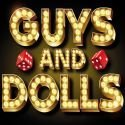 Guys and Dolls at The Royal Albert Hall | Review