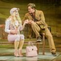 Legally Blonde The Musical at New Wimbledon Theatre   Review