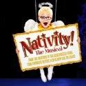 Nativity! The Musical Tickets & Dates – London Eventim Apollo, Hammersmith
