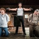 The Lieutenant of Inishmore at the Noel Coward Theatre, London | Review