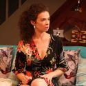 Alkaline by Stephanie Martin at Park Theatre | Review