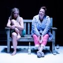 Review of Medicine at the Hope Theatre