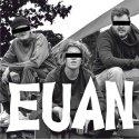 ChewBoy Productions presents Euan | Review