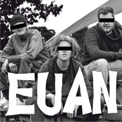 ChewBoy Productions presents Euan