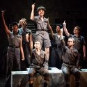 Spring Awakening at Stockwell Playhouse | Review