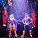 Eugenius! at The Other Palace Theatre, London | Review