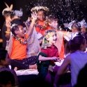 Primary schools invited to create an extraordinary school play…