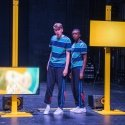 Review: The End of Eddy at the Unicorn Theatre