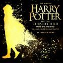 The music of Harry Potter & The Cursed Child