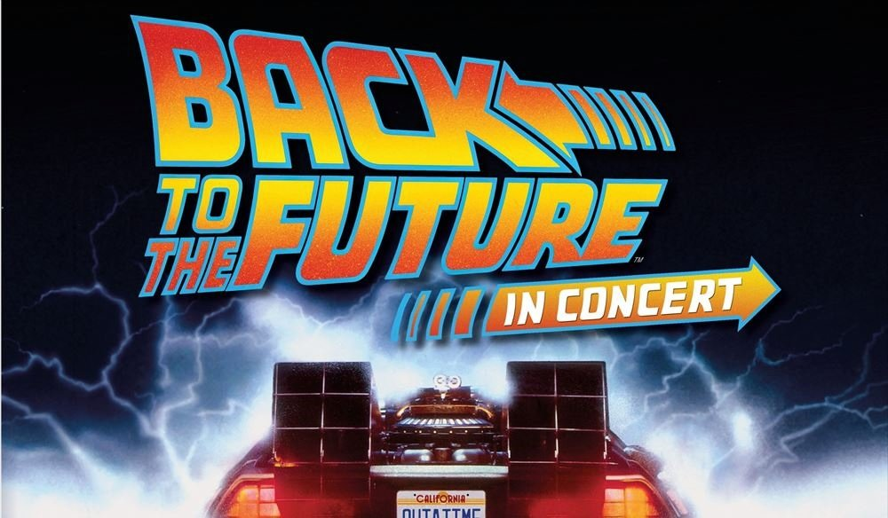 back to the future in concert tickets uk tour 2019