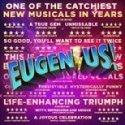 Eugenius! The Musical