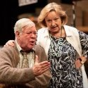 Alan Bennett's The Habit of Art at Richmond Theatre | Review
