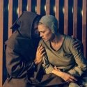 Measure For Measure at Donmar Warehouse | Review