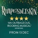 Rumpelstiltskin London Tickets and Dates at the Southbank Centre