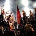 Further dates announced for Les Misérables UK and Ireland Tour