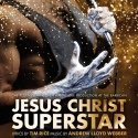 Jesus Christ Superstar transfers to the Barbican Theatre London