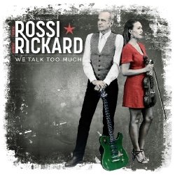 Francis Rossi: I Talk Too Much UK Tour