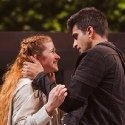 Romeo and Juliet at The Barbican, London | Review