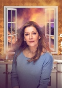 Dark Sublime - Marina Sirtis