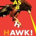 Hawk! The Untold Tale of Tony Taylor