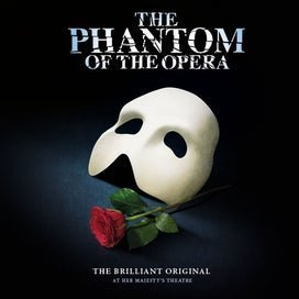 The Phantom of the Opera Tickets for Thursday Matinees