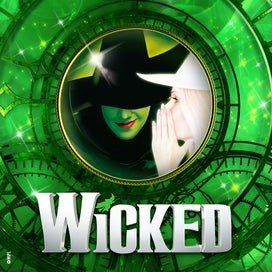Wicked Wednesday Matinee Tickets